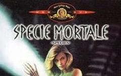 Specie Mortale - Best Edition