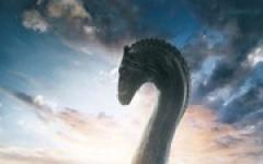 The Water Horse: La Leggenda degli Abissi