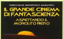 Il grande cinema prima di 2001