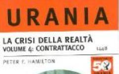 La Crisi della Realtà Volume 4: Contrattacco