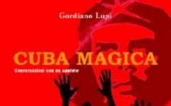 La cuba magica di Gordiano Lupi