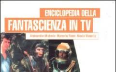 Fantascienza in TV, secondo volume