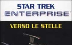 Fanucci abbandona Star Trek