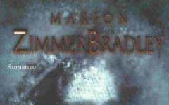 La Bradley e il paranormale