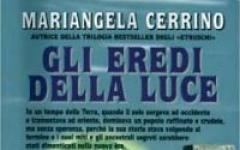 Mariangela Cerrino torna al fantasy