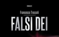 Falsi Dei