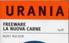 Freeware - La nuova carne
