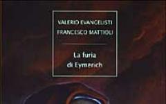 Carmilla ed Eymerich a Milano