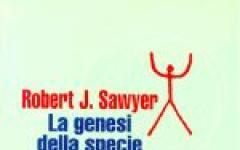 La genesi della specie