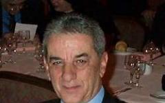 Gianfranco Viviani lascia l'Editrice Nord
