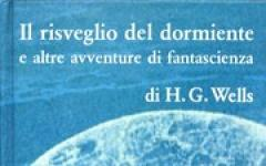 Le opere narrative di H. G. Wells