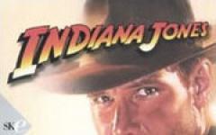 Indiana Jones - I predatori dell'Arca perduta, Il tempio maledetto, L'ultima Crociata