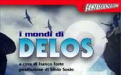 """A Torino sei libri """"solidi"""""""