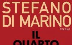 Stefano Di Marino colpisce ancora