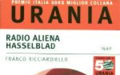 Radio aliena Hasselblad