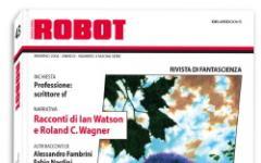 Ecco Robot 43