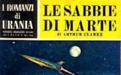 Cronache della fantascienza in Italia (1952-2012)