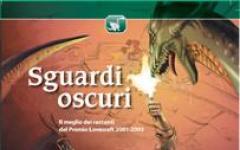 Gli Sguardi di FantasyMagazine