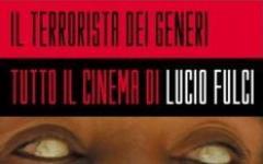 Tutti i film di Lucio Fulci, il terrorista dei generi