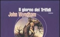 Il giorno dei Trifidi: dal romanzo al Grande Schermo