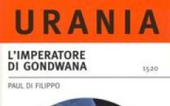 L'imperatore di Gondwana