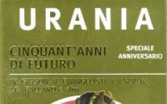 2002: l'anno di Urania