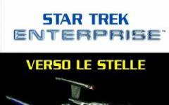 Enterprise arriva in Italia, ma su carta