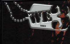 WE3 - NOI3