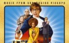 Austin Powers - Goldmember