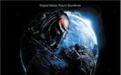 Alien Vs Predator : Requiem