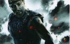 La leggenda di Beowulf