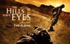 Le colline hanno gli occhi 2 /The Hills have Eyes 2
