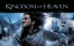 Le crociate / Kingdom of Heaven