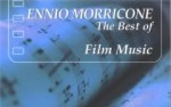 Film Music - The Best Of