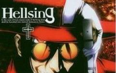 Hellsing - Jesus is in Heaven now - The Best of