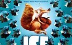 L'era glaciale 2 -  Il Disgelo /  Ice Age 2 - The Meltdown