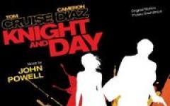 Innocenti Bugie (Knight & Day)