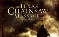 Non aprite quella porta - L'inizio / The Texas Chainsaw Massacre - The beginning