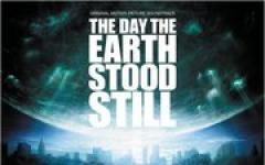 Ultimatum alla Terra / The Day the Earth Stood Still