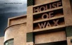 House of Wax / La maschera di cera (Score)
