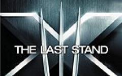 X men 3 - Conflitto Finale
