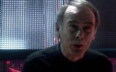 Un altro prequel per Galactica
