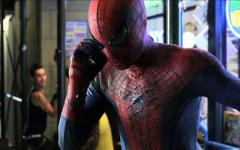 The Amazing Spider-Man 2: volti nuovi in arrivo