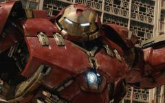 5 video da dietro le quinte di Avengers Age of Ultron