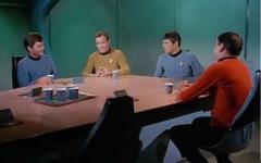 Fantascienza.com, il meglio della settimana di Leonard Nimoy