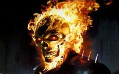 Ghost Rider: Spirit of Vengeance non è un sequel