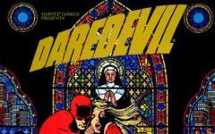 Daredevil, il reboot prende forma