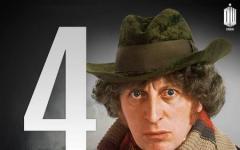 Doctor Who: più di tre Dottori nell'episodio del cinquantenario