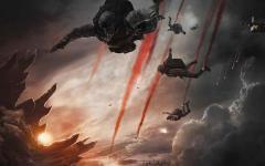 Godzilla, primo trailer ufficiale