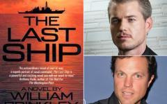 The Last Ship: in arrivo una nuova apocalisse